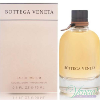 Bottega Veneta EDP 30ml за Жени