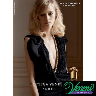 Bottega Veneta Knot EDP 75ml за Жени БЕЗ ОПАКОВКА Дамски Парфюми без опаковка