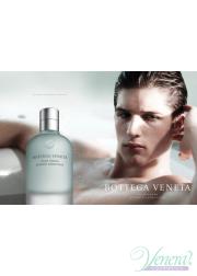 Bottega Veneta Pour Homme Essence Aromatique EDC 90ml για άνδρες ασυσκεύαστo