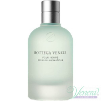 Bottega Veneta Pour Homme Essence Aromatique EDC 90ml for Men Without Package Men's Fragrances Without Package