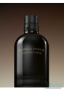 Bottega Veneta Pour Homme Parfum EDP 90ml за Мъже Мъжки Парфюми