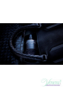 Bottega Veneta Pour Homme EDT 90ml за Мъже БЕЗ ОПАКОВКА Мъжки Парфюми без опакоевка