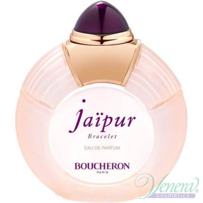 Boucheron Jaipur Bracelet EDP 100ml за Жени БЕЗ ОПАКОВКА