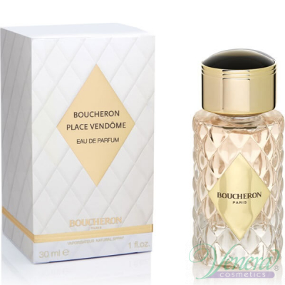 Boucheron Place Vendome EDP 30ml за Жени За Жени