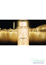 Boucheron Place Vendome EDP 100ml за Жени За Жени