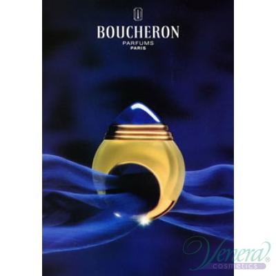 Boucheron Pour Femme EDT 100ml за Жени Дамски Парфюми