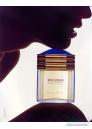 Boucheron Pour Homme EDP 100ml за Мъже БЕЗ ОПАКОВКА За Мъже