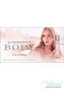 Burberry Body Tender Комплект (EDT 60ml + Body Lotion 100ml) за Жени За Жени
