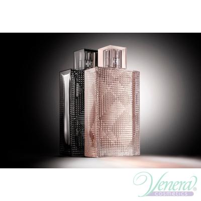 Burberry Brit Rhythm Floral EDT 30ml pentru Femei Parfumuri pentru Femei