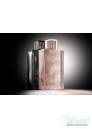 Burberry Brit Rhythm Floral Комплект (EDT 90ml + EDT Roll On 7.5ml) за Жени
