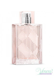 Burberry Brit Rhythm Floral EDT 90ml για γυναίκες ασυσκεύαστo Products without package