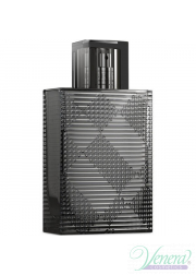 Burberry Brit Rhythm Intense EDT 90ml για άνδρες ασυσκεύαστo Products without package