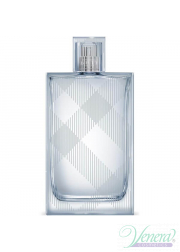 Burberry Brit Splash EDT 100ml για άνδρες ασυσκεύαστo Men's Fragrances without package