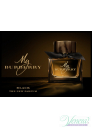 Burberry My Burberry Black EDP 90ml за Жени