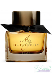 Burberry My Burberry Black EDP 90ml για γυναίκες ασυσκεύαστo Women's Fragrances without package