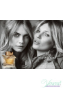 Burberry My Burberry EDP 50ml за Жени