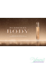 Burberry Body Rose Gold EDP 60ml за Жени