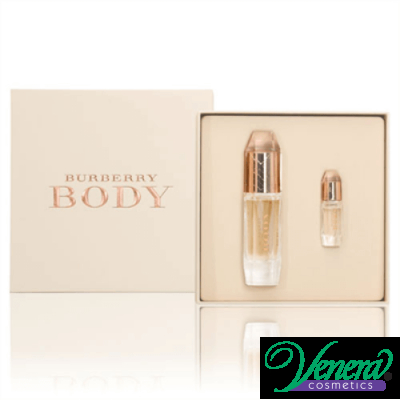 Burberry Body Комплект (EDP 35ml + EDP 4.5ml) за Жени За Жени