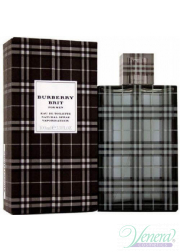 Burberry Brit EDT 50ml για άνδρες