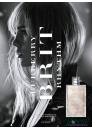 Burberry Brit Rhythm Body Lotion 150ml за Жени Дамски продукти за лице и тяло