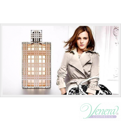 Burberry Brit EDT 50ml pentru Femei Parfumuri pentru Femei