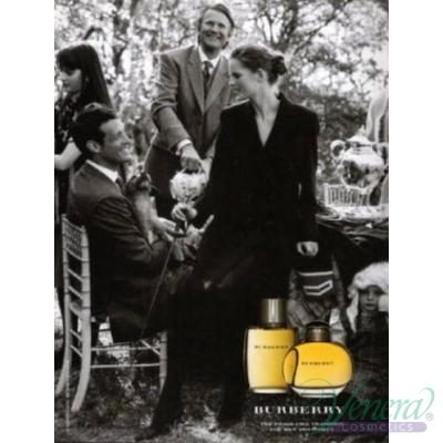 Burberry Original Men EDT 30ml за Мъже Мъжки Парфюми
