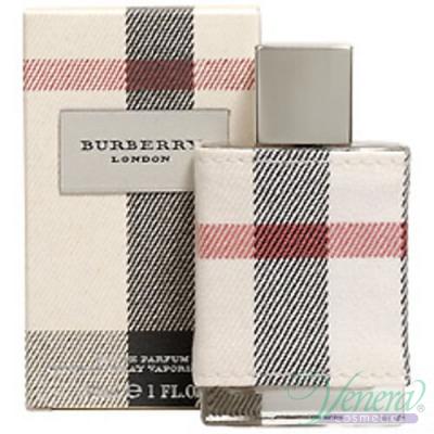 Burberry London EDP 50ml за Жени Дамски Парфюми