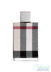 Burberry London EDP 100ml για γυναίκες ασυσκεύαστo Products without package