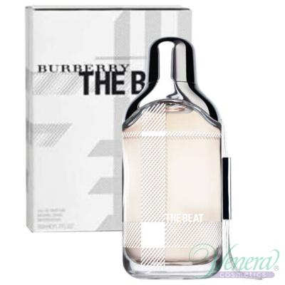 Burberry The Beat EDP 50ml за Жени Дамски Парфюми