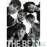 Burberry The Beat EDT 50ml за Мъже Мъжки Парфюми