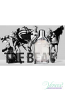 Burberry The Beat Комплект (EDP 50ml + BL 100ml) за Жени