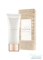 Bvlgari Aqva Divina Body Lotion 100ml για γυναίκες Women's face and body product's