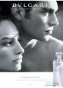 Bvlgari Eau Parfumee Au The Blanc EDC 150ml за Жени БЕЗ ОПАКОВКА Дамски Парфюми без опаковка
