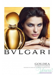 Bvlgari Goldea EDP 50ml για γυναίκες Γυναικεία αρώματα