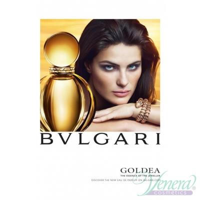 Bvlgari Goldea EDP 50ml pentru Femei Parfumuri pentru Femei