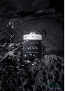 Bvlgari Man Black Cologne Комплект (EDT 100ml + AS Balm 75ml + SG 75ml + Pouch) за Мъже