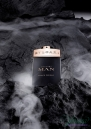 Bvlgari Man Black Orient EDP 60ml за Мъже