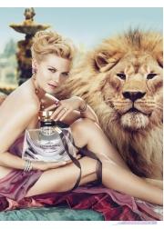 Bvlgari Mon Jasmin Noir EDP 75ml for Women Women's Fragrance