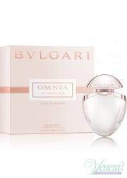 Bvlgari Omnia Crystalline L'Eau De Parfum Jewel Charms EDP 25ml για γυναίκες Γυναικεία αρώματα
