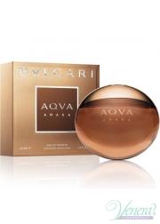Bvlgari Aqva Amara EDT 50ml για άνδρες Ανδρικά Αρώματα