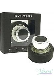 Bvlgari Black EDT 40ml για άνδρες και Γυναικες Γυναικεία αρώματα