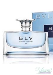 Bvlgari BLV II EDP 30ml για γυναίκες Γυναικεία αρώματα