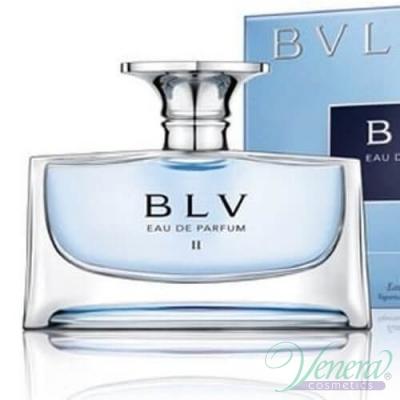 Bvlgari BLV II EDP 75ml за Жени