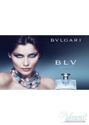 Bvlgari BLV II Jewel Charms EDP 25ml για γυναίκες Γυναικεία αρώματα