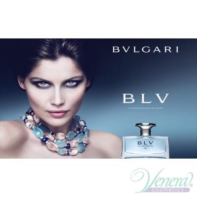 Bvlgari BLV II EDP 30ml за Жени Дамски Парфюми