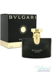 Bvlgari Jasmin Noir EDP 30ml για γυναίκες Γυναικεία αρώματα