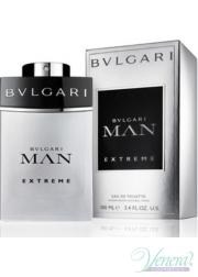 Bvlgari Man Extreme EDT 60ml για άνδρες Ανδρικά Αρώματα