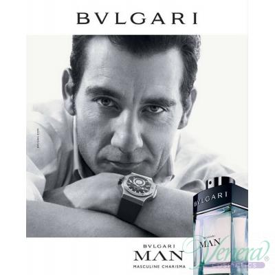 Bvlgari Man Deo Stick 75ml за Мъже Мъжки Продукти за лице и тяло