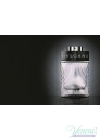 Bvlgari Man The Silver Limited Edition EDT 100ml за Мъже Мъжки Парфюми