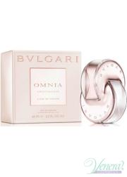 Bvlgari Omnia Crystalline L'Eau De Parfum EDP 40ml για γυναίκες Γυναικεία αρώματα